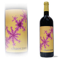 Vino Caos2000