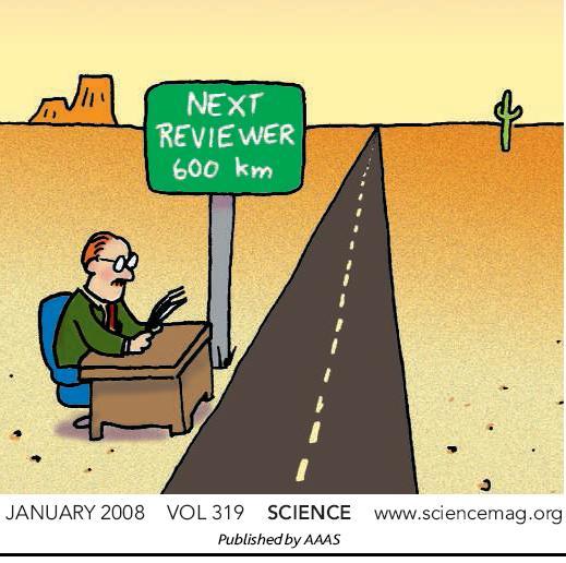 (C) ScienceMagazine