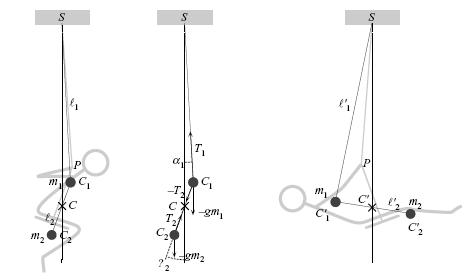(C)http://www.unicen.edu.ar/crecic/analesafa/vol16/a3-9-12.pdf