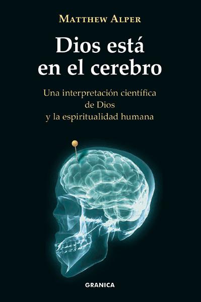 Dibujo20090912_cover_book_dios_esta_en_el_cerebro