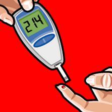 dibujo20081204diabetesii