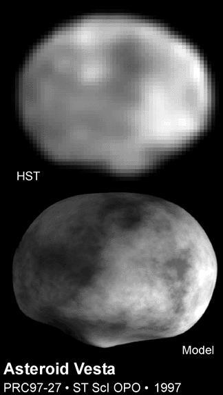 dibujo20090408_vesta_asteroid_basaltic