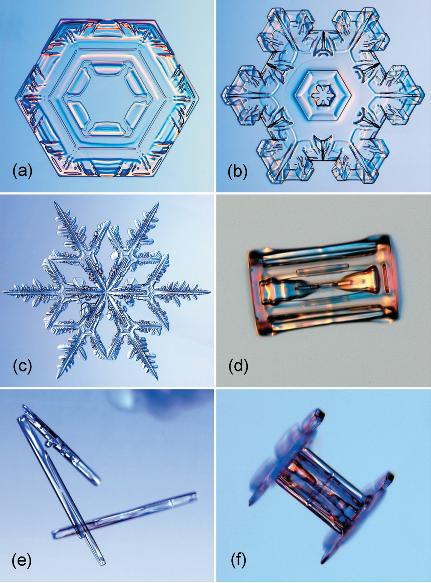 Dibujo20090508_snow_crystal_morphology_examples