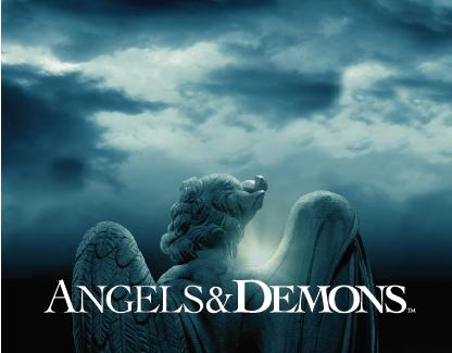 Dibujo20090510_Angels_And_Demons_The_Movie