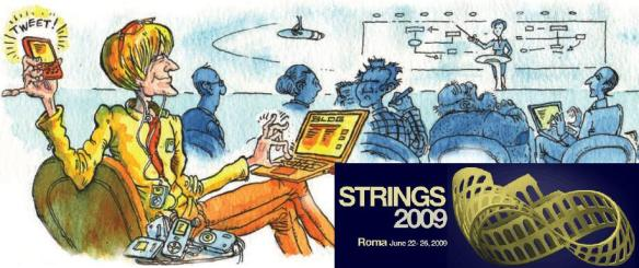 Dibujo20090624_ILLUSTRATIONS_BY_D_SIMONDS_the_impossible_in_strings_2009