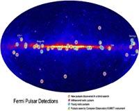 Dibujo20090703_fermi_pulsars_detections