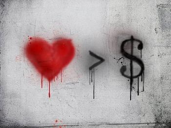Dibujo20090801_TED_love_money_what_s_the_matter