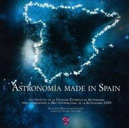 Dibujo20090808_cover_of_astronomia_made_in_spain