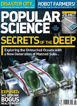 Dibujo20090912_popular_science_cover_august_2009