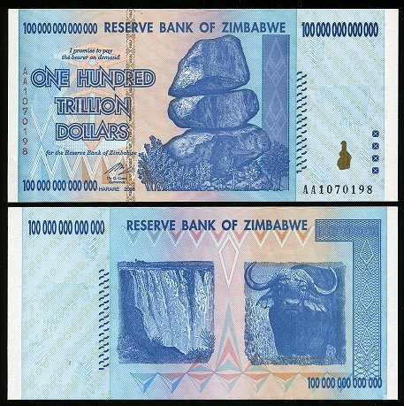 Dibujo20091001_Zimbabwe_100000000000000_one_hundred_trillion_dollar_banknotes