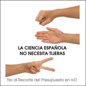 Dibujo20091002_la_ciencia_española_no_necesita_tijeras