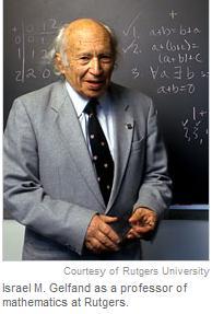 Dibujo20091010_Israel_M_Gelfand_Rutgers_Mathematician