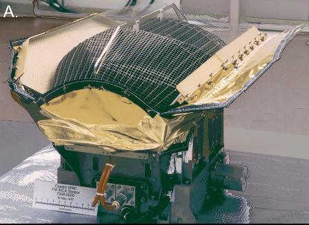 Dibujo20091016_INCA_part_Cassini_Magnetospheric_IMaging_Instrument_MIMI_complement