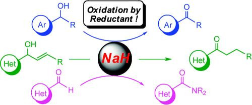 Dibujo20091115_chemical_nonsense_oxidation_by_reductant_published_in_peer_review_journal