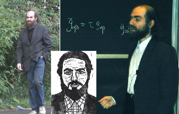 http://francisthemulenews.files.wordpress.com/2010/03/dibujo20100320_grigori_y_perelman_the_poincare_conjecture_fighter.jpg