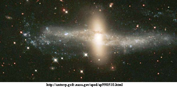 http://francisthemulenews.files.wordpress.com/2010/08/dibujo20100822_ngc_4650a_polar_ring_galaxy_hubble_space_telescope.png
