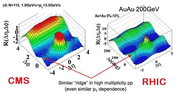 Подобие рунных и научных моделей. - Страница 6 Dibujo20100921_cms_2010_versus_rhic_quark_gluon_plasmas