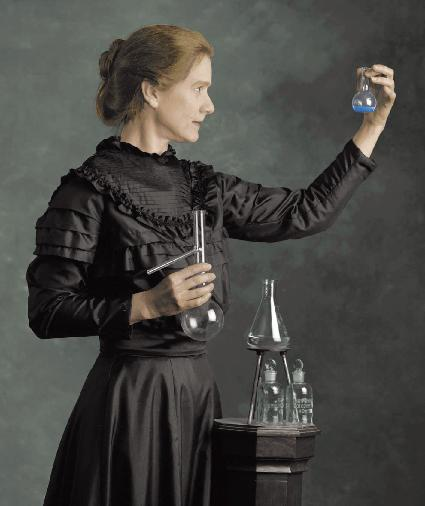 https://francisthemulenews.files.wordpress.com/2011/11/dibujo20111119_susan_marie_frontczak_role_marie_curie.jpg