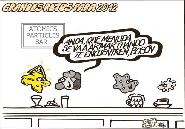 external image dibujo20120105_higgs_boson_forges_2012.png