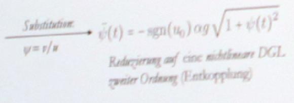 dibujo20120529-variable-change.png?w=580&h=204