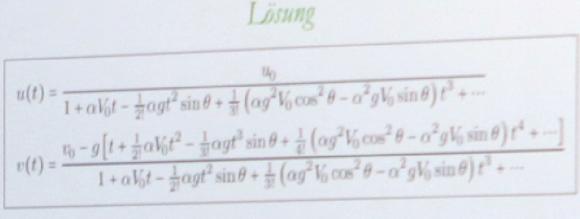 dibujo20120529-variable-change1.png?w=580&h=219