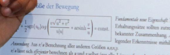 dibujo20120529-variable-change2.png?w=580&h=189