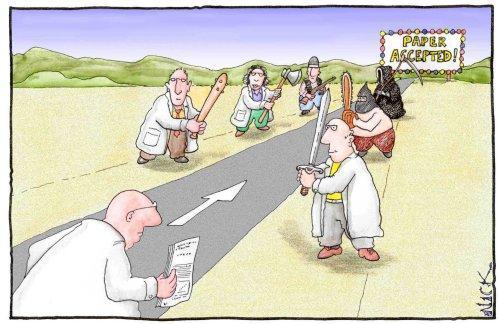 Dibujo20121202 peer review