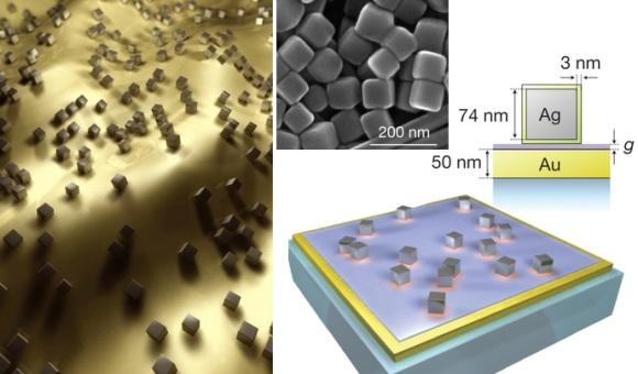 Dibujo20121205 Silver nanocubes - Nature