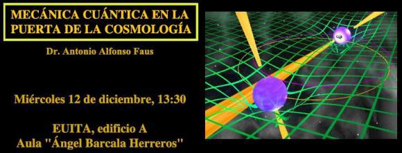 Dibujo20121208 Mecanica Cuantica Puerta Cosmologia - conferencia Antonio Alfonso Faus