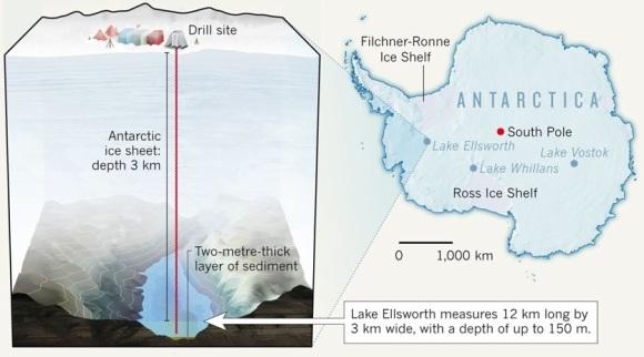 Dibujo20121220 lake ellsworth - antarctica