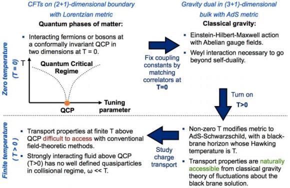 Dibujo20121225 illustration of tha ads-cft correspondence in quantum critical transport