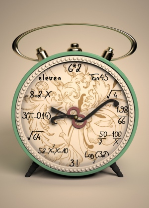 Dibujo20121229 the mathematical clock - tito eliatron recommendation
