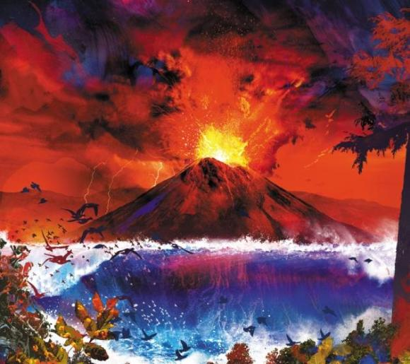 Dibujo20130109 supervolcanoes and mega-tsunamis - ANDY POTTS