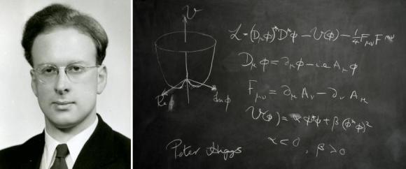 Dibujo20130116 peter higgs