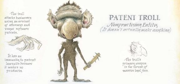 Dibujo20130118 Patent Troll - Inc journal