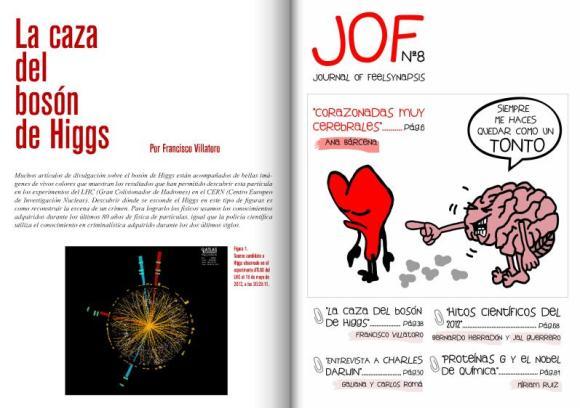 Dibujo20130201 JoF 8 - cover - 38 page