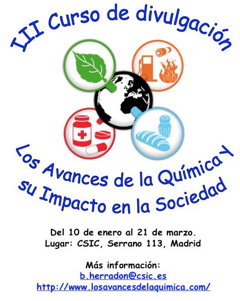 Dibujo20130204 Cartel_Curso_AQIS_Informacion_Fechas
