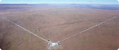 Dibujo20130315 ligo aerial photograph