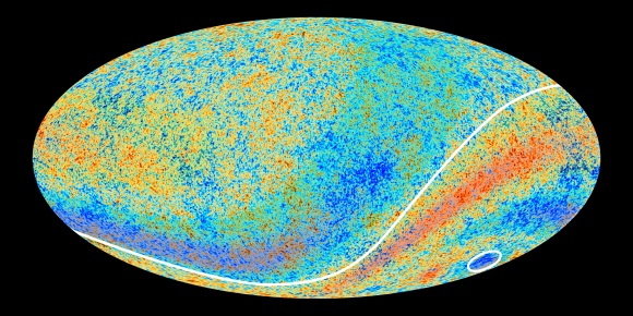 Dibujo20130321 Planck CMB Anomaly