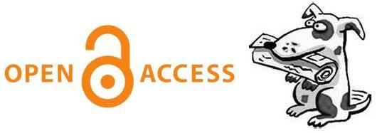 Dibujo20130328 open access - news dog