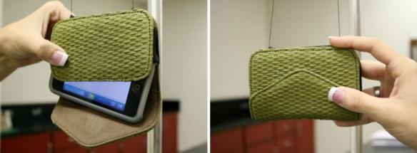 Dibujo20130429 ipod touch as pendulum