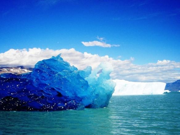 Dibujo20130430 pepito moreno - blue ice - argentina