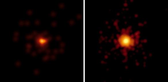 Dibujo130529 another view of GRB 130427A Fermi LAT