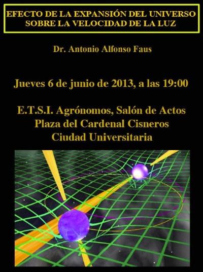 Dibujo20130530 Conferencia Antonio Alfonso Faus