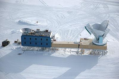 Dibujo20130723 South_Pole_Telescope_2008