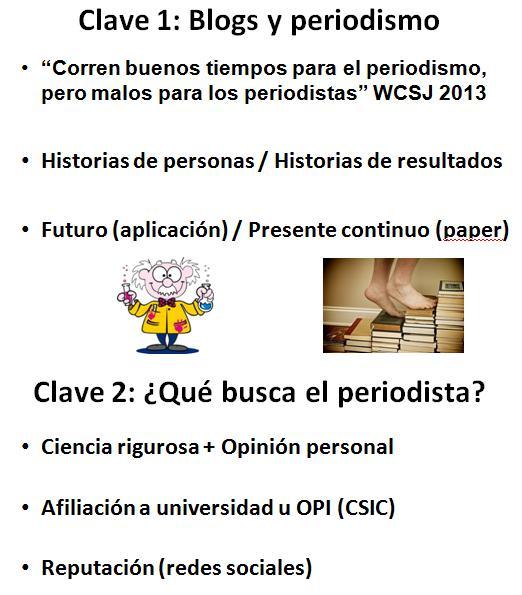 Dibujo20130728 blogs y periodismo cientifico