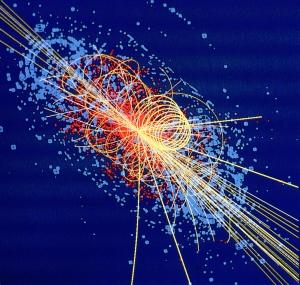Dibujo20120711 higgs boson and early universe - cern