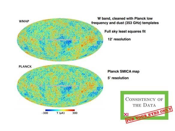Dibujo20131002 xi paper - figure from planck workshop - wmap vs planck consistency