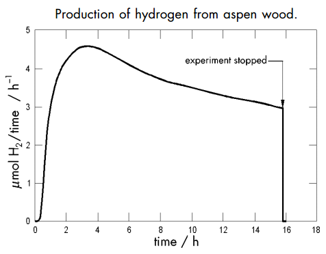 Dibujo20131014 production hydrogen from aspen wood - Natalie Portman - 1998