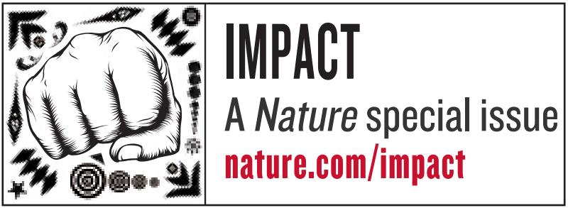 Dibujo20131017 nature special - impact - how to measure it